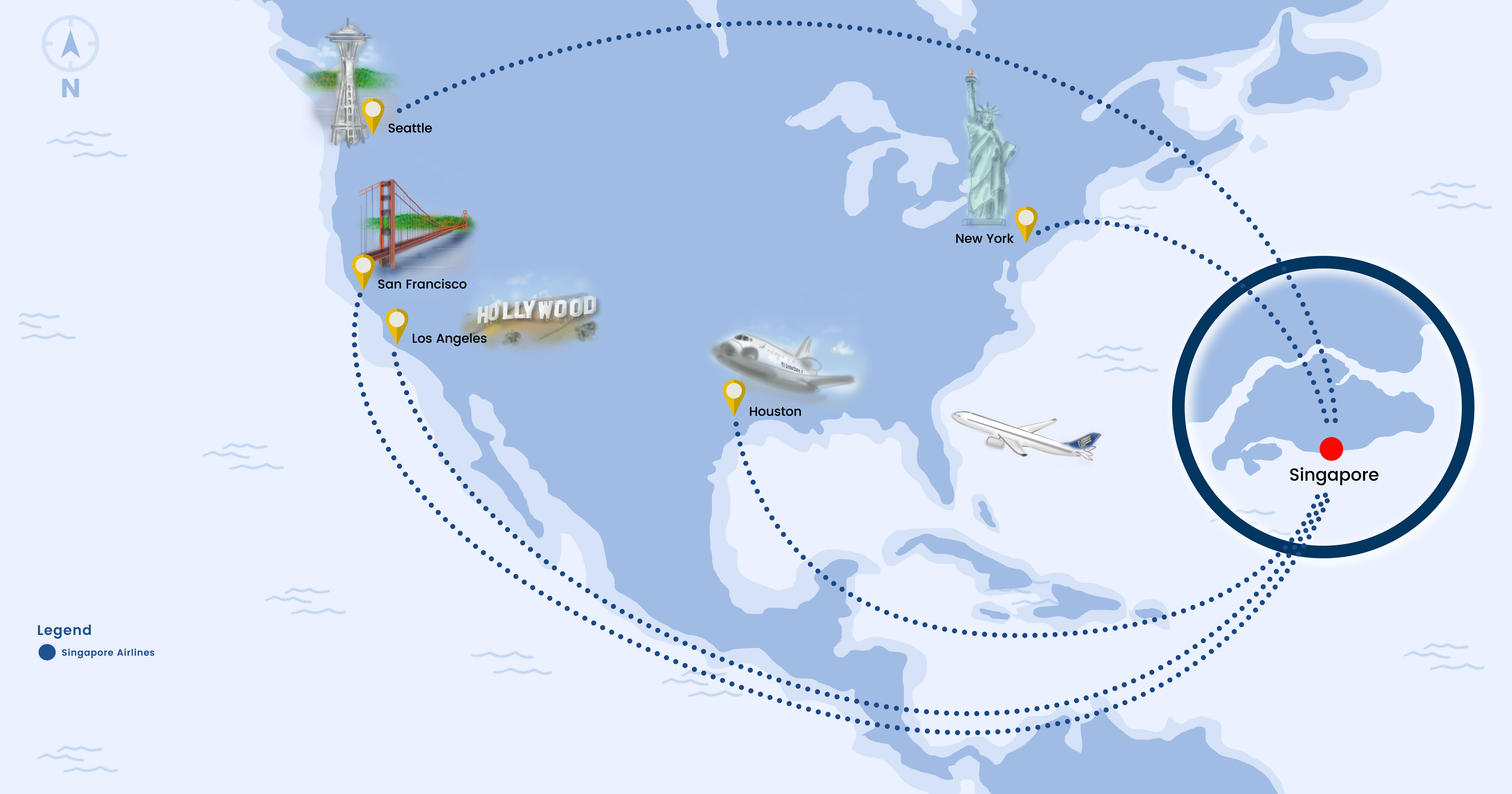 shenzhen airlines route map, air new zealand route map, air france route map, united route map, eva air route map, syrian airlines route map, el al airlines route map, aeroflot airline route map, air berlin route map, qantas route map, mokulele airlines route map, emirates airlines route map, tiger air route map, pakistan airlines route map, lan ecuador route map, alitalia airlines route map, shanghai airlines route map, world airline route map, jetstar route map, thai airways route map, on singapore airlines route map